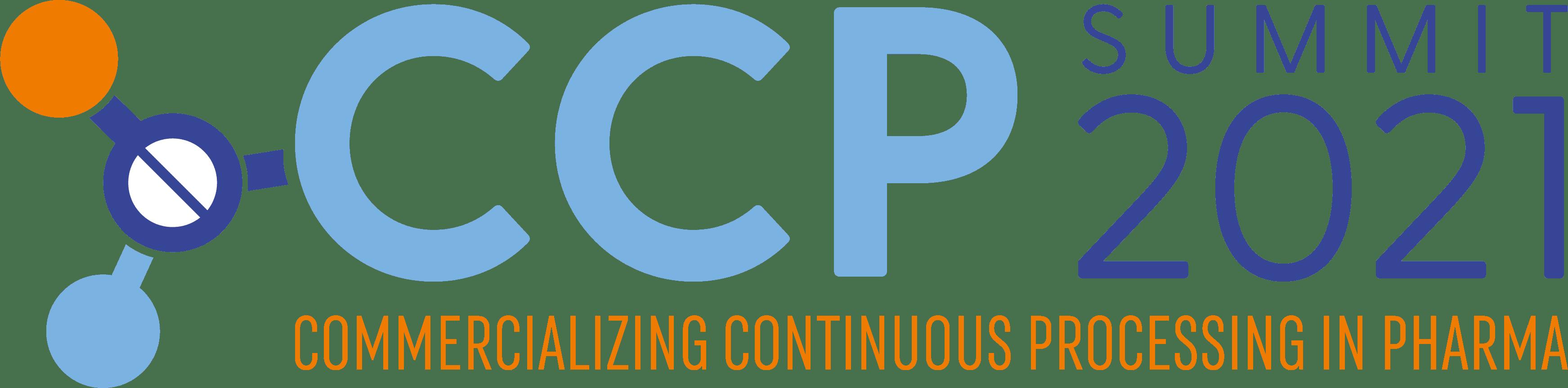 HW200120 CCP 2021 logo