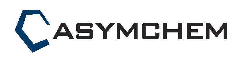 Asymchem logo