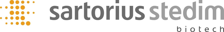 sarto-stedim-bio_4c