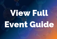 View Full Event Guide