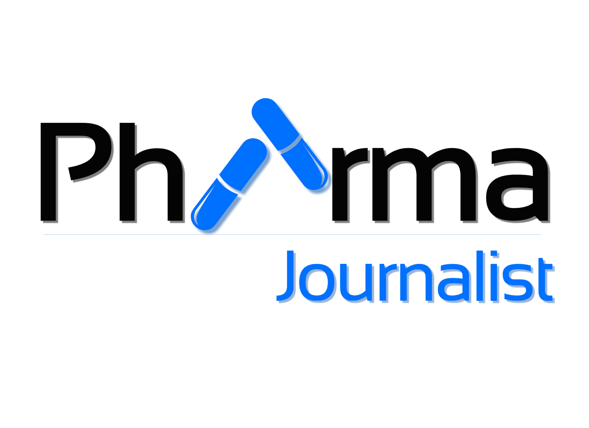 Pharma Journalist_Logo_High