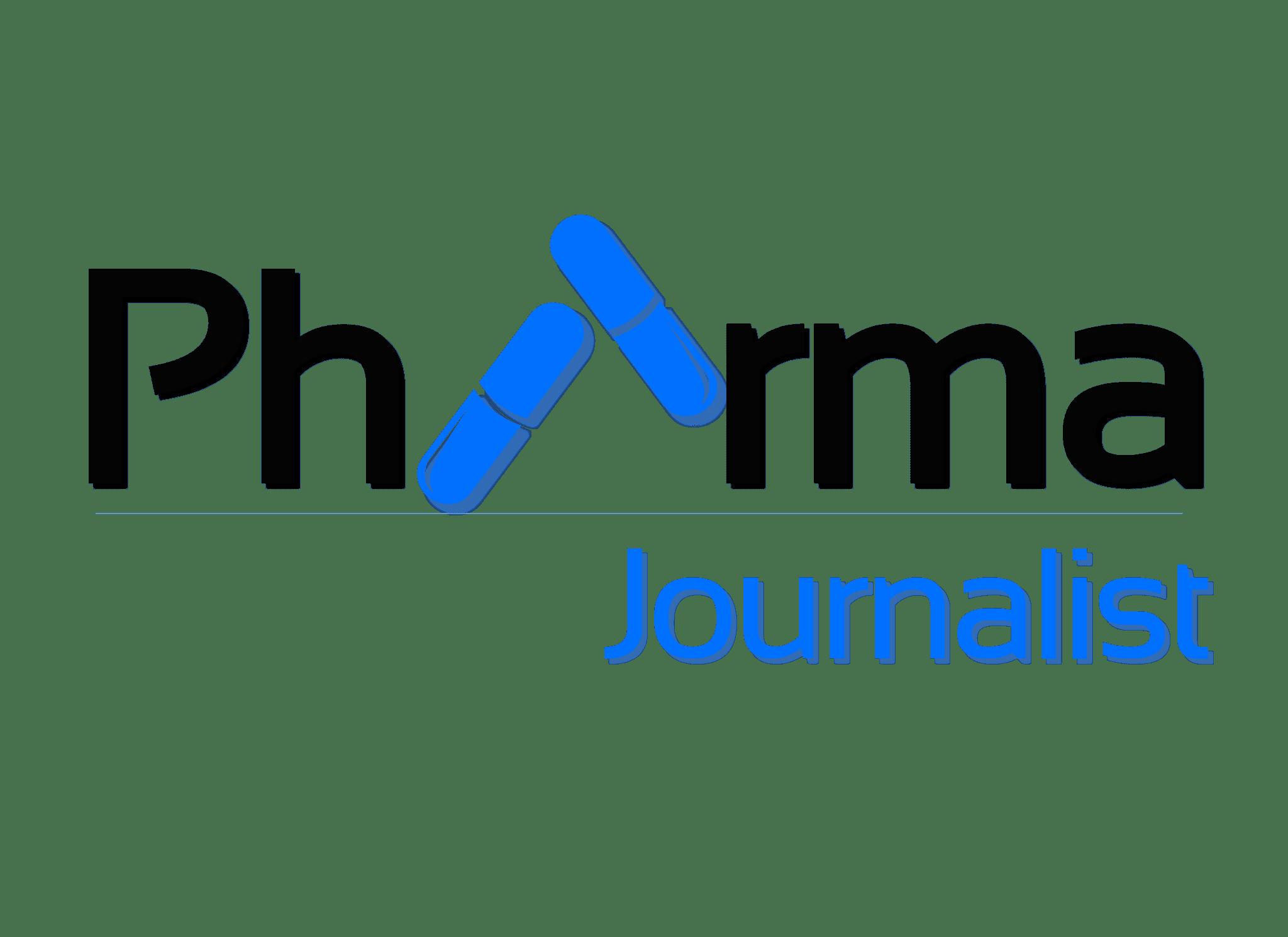 Pharma Journalist_Logo_High