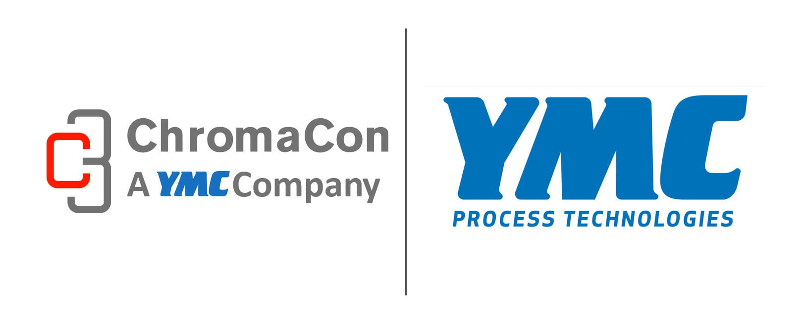 ChromaCon YPT Logo Combined