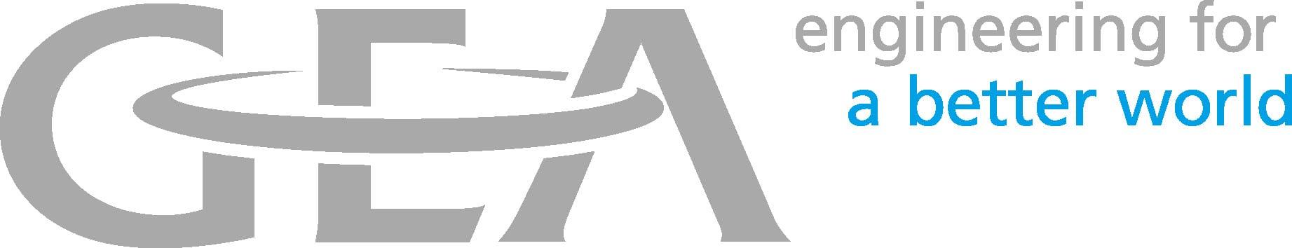 GEA_logo_CMYK