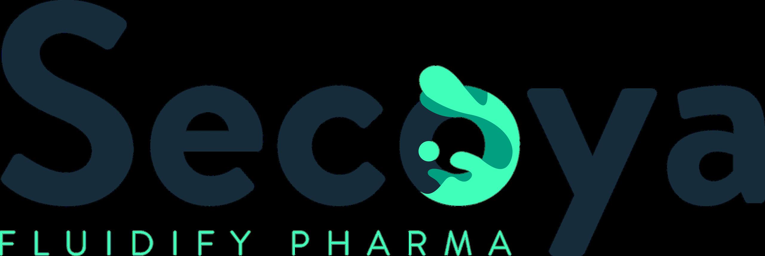 logo-Secoya-Pos