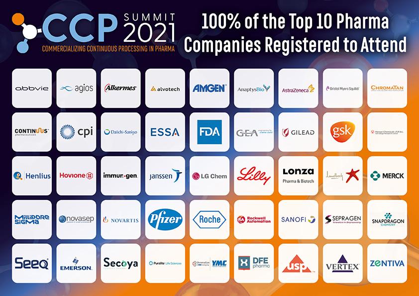 HW210217 CCP attending companies Banner v2